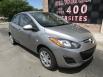 2013 Mazda Mazda2 Sport Automatic for Sale in Omaha, NE