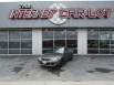 2003 Ford Escort ZX2 Standard Coupe for Sale in Omaha, NE