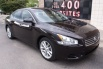2014 Nissan Maxima 3.5 S for Sale in Omaha, NE