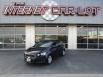 2016 Chevrolet Sonic LT Sedan AT for Sale in Omaha, NE