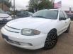 2004 Chevrolet Cavalier Base Sedan for Sale in Killeen, TX