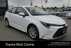 2020 Toyota Corolla LE CVT for Sale in West Covina, CA