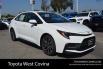 2020 Toyota Corolla SE CVT for Sale in West Covina, CA