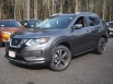 2019 Nissan Rogue SV AWD for Sale in Salem, NH