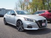 2019 Nissan Maxima SV 3.5L for Sale in Salem, NH