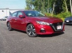 2020 Nissan Altima 2.5 SL AWD for Sale in Salem, NH