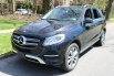2016 Mercedes-Benz GLE GLE 350 4MATIC for Sale in Bronx, NY