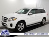 2017 Mercedes-Benz GLS GLS 450 4MATIC for Sale in Bronx, NY
