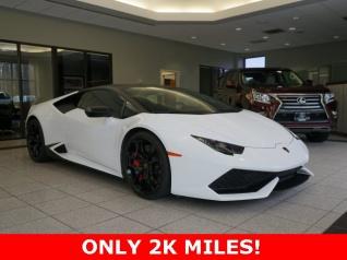 Used Lamborghini For Sale In Hancock Md 9 Used Lamborghini
