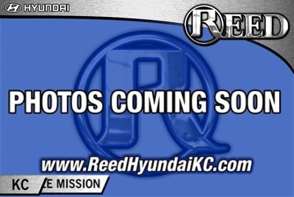 2020 Hyundai Kona in Merriam, KS