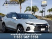 2020 Chevrolet Blazer RS FWD for Sale in Lake Elsinore, CA