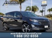 2020 Chevrolet Equinox LT with 1LT FWD for Sale in Lake Elsinore, CA
