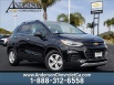 2020 Chevrolet Trax LT FWD for Sale in Lake Elsinore, CA