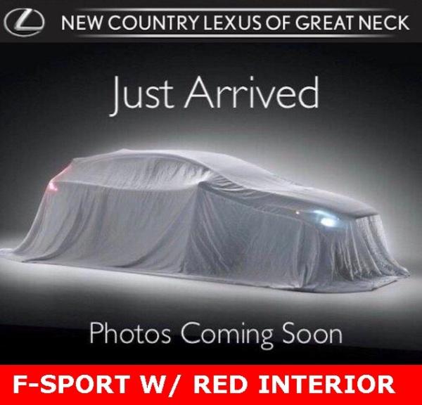 2017 Lexus NX in Great Neck, NY
