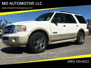 Used Ford Expedition For Sale Search 4 613 Used Expedition