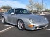 1997 Porsche 911 Turbo for Sale in Scottsdale, AZ