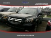 2008 Honda Pilot EX-L with Rear Entertainment System FWD for Sale in Hamilton, OH