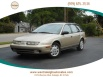 1997 Saturn SW SW2 Auto for Sale in Raleigh, NC