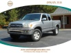 2001 Toyota Tundra SR5 Access Cab V8 4WD Automatic for Sale in Raleigh, NC