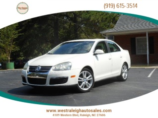 Raleigh Used Cars >> Used Cars Under 5 000 For Sale In Raleigh Nc Truecar