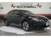 2019 Nissan Sentra SV CVT for Sale in Rockwall, TX