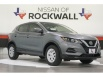 2020 Nissan Rogue Sport S FWD for Sale in Rockwall, TX