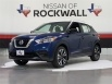 2019 Nissan Kicks SV for Sale in Rockwall, TX