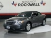 2014 Chrysler 200 Touring Convertible for Sale in Rockwall, TX