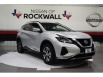 2020 Nissan Murano SV AWD for Sale in Rockwall, TX