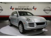 2008 Porsche Cayenne Tiptronic AWD for Sale in Rockwall, TX