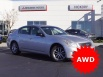 2007 INFINITI G G35x Sedan AWD Automatic for Sale in Hickory, NC