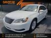 2013 Chrysler 200 LX Sedan for Sale in Miami, FL