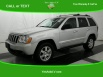 2010 Jeep Grand Cherokee Laredo RWD for Sale in Las Vegas, NV
