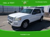 2010 Ford Explorer XLT RWD for Sale in Las Vegas, NV
