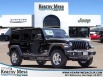 2019 Jeep Wrangler Unlimited Sport S for Sale in San Diego, CA