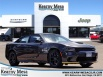2019 Dodge Charger R/T RWD for Sale in San Diego, CA