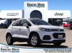 2018 Chevrolet Trax LS FWD for Sale in San Diego, CA