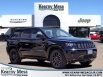 2019 Jeep Grand Cherokee Altitude RWD for Sale in San Diego, CA