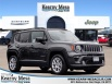 2019 Jeep Renegade Latitude FWD for Sale in San Diego, CA