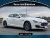 2018 Maserati Ghibli S Q4 AWD for Sale in Roslyn Heights, NY