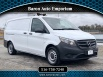 "2017 Mercedes-Benz Metris Cargo Van Standard Roof 126"" Wheelbase for Sale in Roslyn Heights, NY"