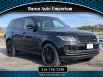 2018 Land Rover Range Rover V6 Supercharged SWB for Sale in Roslyn Heights, NY