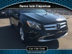 2015 Mercedes-Benz GLA GLA 250 4MATIC for Sale in Roslyn Heights, NY