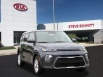 2020 Kia Soul S IVT for Sale in Florissant, MO