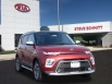 2020 Kia Soul X-Line IVT for Sale in Florissant, MO