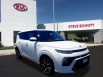 2020 Kia Soul GT-Line IVT for Sale in Florissant, MO
