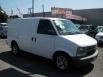 2005 Chevrolet Astro Cargo Van RWD for Sale in North Hollywood, CA