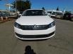 2013 Volkswagen Passat TDI SE with Sunroof Sedan DSG for Sale in National City, CA