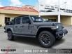 2020 Jeep Gladiator Overland for Sale in Jacksonville, FL