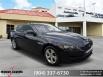 2017 Jaguar XE 25t RWD for Sale in Jacksonville, FL